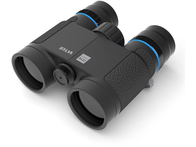 Silva Expert 8 Binoculars universal